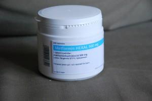 cheap nexium prescription